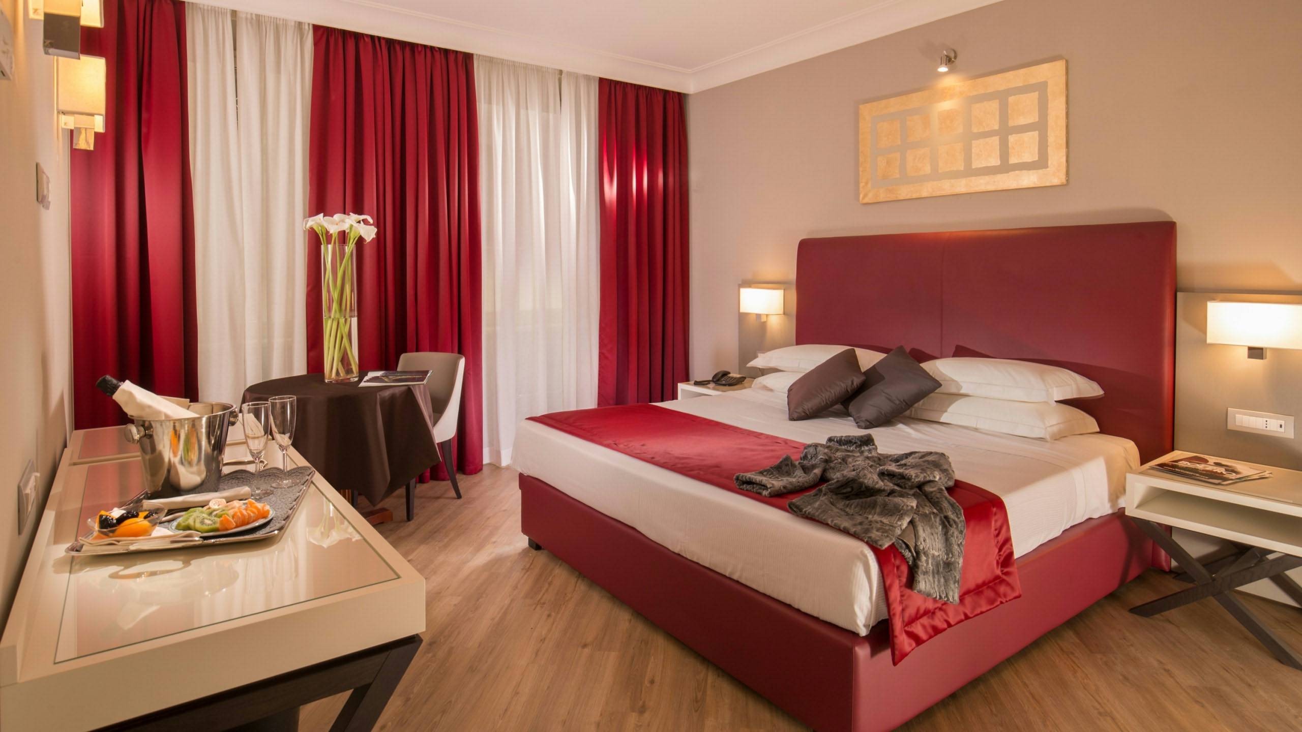 ludovisi-palace-hotel-rome-rooms-703