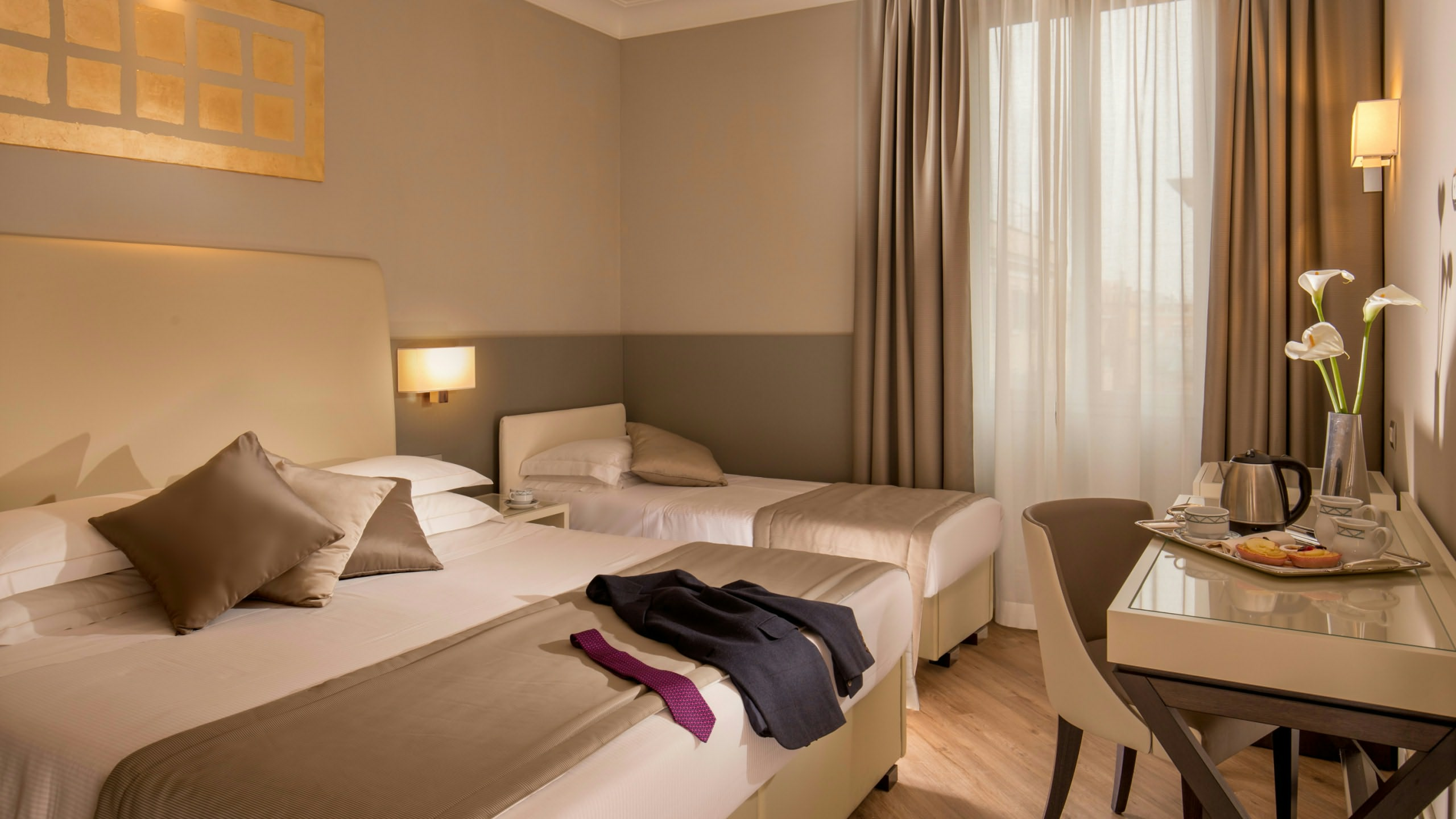 ludovisi-palace-hotel-rome-rooms-707