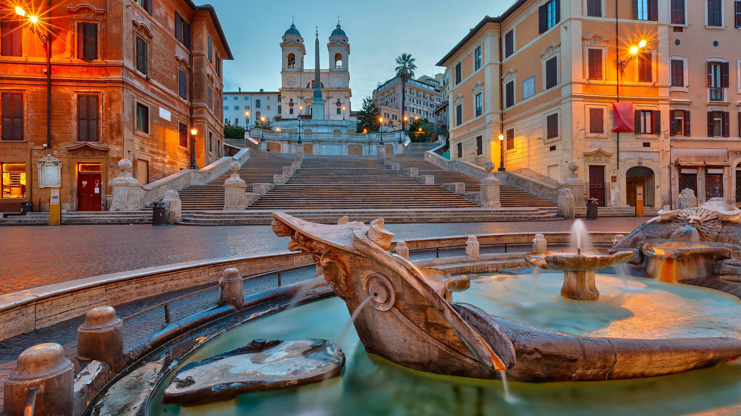 ludovisi-palace-roma-piazza-di-spagna