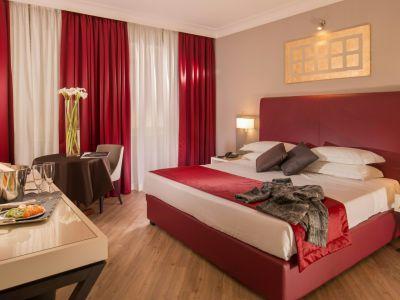 hotelludovisi-camere-7037