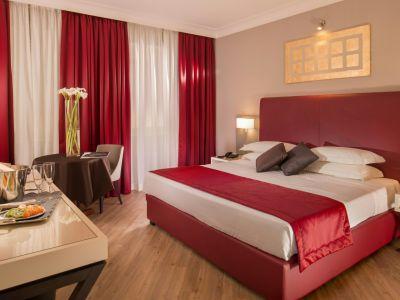 hotelludovisi-camere-7038