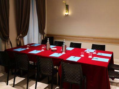 ludovisi-4-meeting