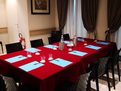ludovisi-5-meeting